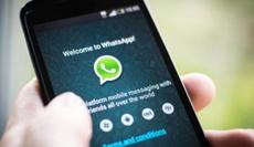 Названа дата смерти WhatsApp на старых устройствах