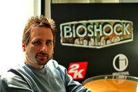 Создатель Bioshock рассказал о том, каким видит свой следующий проект