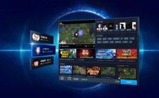 Китайский конкурент Steam готовится к выходу на мировой рынок