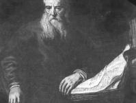 В Риме исследованы останки апостола Павла
