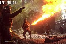 EA заморозила разработку новой Battlefield
