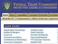 Операторам связи в США разрешено скрывать коммерческую информацию