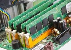 Усиление китайских чипмейкеров нанесет удар по корейским производителям