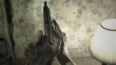 Создатели Resident Evil 7 обзавелись самой большой системой 3D-сканирования для создания фотореалистичной графики