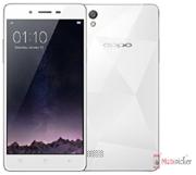 Фото неанонсированного смартфона Oppo Mirror 5s