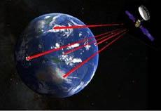Спутниковая сеть квантового шифрования может стать реальностью уже через 5 лет