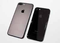 Сбавить обороты: почему Apple сокращает производство iPhone?