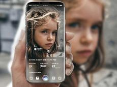 Каким будет iPhone через 10 лет?