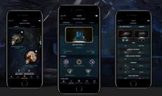У мультиплеера Mass Effect: Andromeda будет мобильное приложение-компаньон