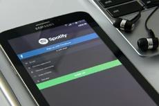 Spotify может задерживать доступ к альбомам для бесплатных пользователей