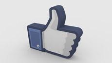 5 полезных возможностей в работе с Facebook