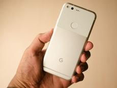 Google Pixel XL 2 показан на рендерах в новых расцветках