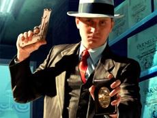Одна из самых необычных игр Rockstar может получить ремастер с поддержкой VR