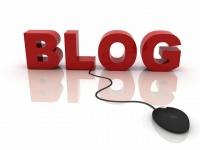 В Киеве назвали 6 лучших блогов 2011 года