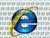 Эксперты: IE8 не так безопасен, как о нем говорят