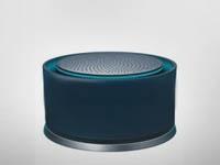 Смарт-роутер Google Wi-Fi может дебютировать уже 4 октября