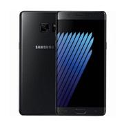 Samsung вернула 96% взрывающихся смартфонов Galaxy Note 7