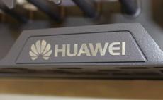 Голосовой помощник Huawei может дебютировать в маршрутизаторах