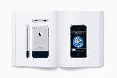 Apple выпустила собственную книгу за 300 долларов