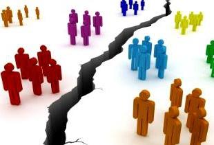 Ультиматум или компромисс: как развивается конфликт провайдеров с медиагруппами?