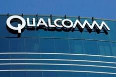Qualcomm рассказала о влиянии конфликта с Apple на доходы