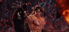 Tekken 7 разошелся тиражом 1,66 миллиона копий