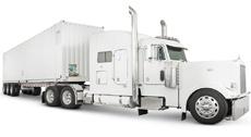 Amazon поможет компаниям перенести данные в облако при помощи грузовиков