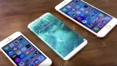 iPhone 8 получит революционную функцию, которой нет ни в одном Android-смартфоне