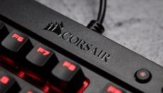 Компания Corsair продана за $525 млн