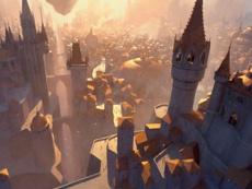 Новая игра от авторов BioShock выйдет в сентябре