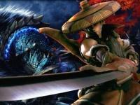 Новая Monster Hunter возглавила японские чарты
