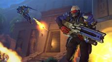 Директор Overwatch рассказал о планах по ужесточению мер наказания игроков