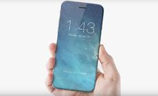 Главные фишки iPhone 8 мы увидим гораздо раньше, чем предполагалось