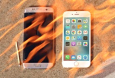 Почему взрывающиеся iPhone – лишь вершина айсберга