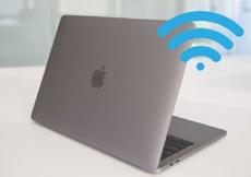 Как улучшить работу Wi-Fi на Mac