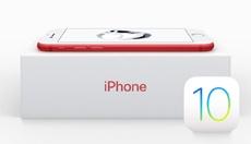 Apple выпустила iOS 10.3.3 beta 5 и macOS 10.12.6 beta 5