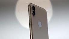 Как iPhone X смотрится рядом с конкурентами?