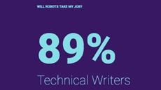 Новый сайт оценит, с какой вероятностью робот отнимет вашу работу