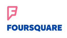 В приложение Foursquare вернули