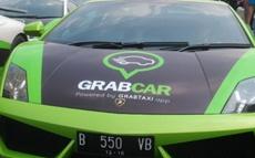 Alibaba вложит $1,5 млрд в конкурента Uber