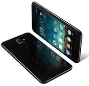 Gionee скопировала цвет «черный оникс» iPhone 7 для своего нового флагмана S9