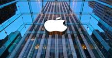 Почему Apple должна измениться и прекратить игру в «большой стартап»