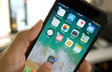 iOS 11: эту инновацию домашнего экрана ждали почти 10 лет
