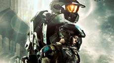 Halo 6 не появится в ближайшее время
