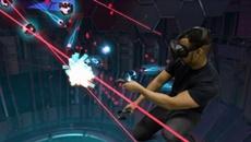Разработчики теперь могут создавать игры для Linux с поддержкой виртуальной реальности