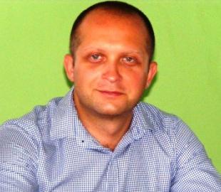 Инициатором обыска в 24nonStop оказался народный депутат