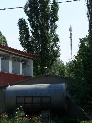 antenn.jpg