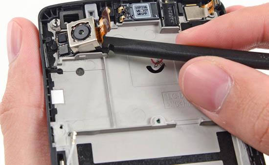 Ремонт смартфонов ремонт своими руками