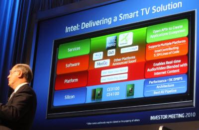 smart-tv-.jpg