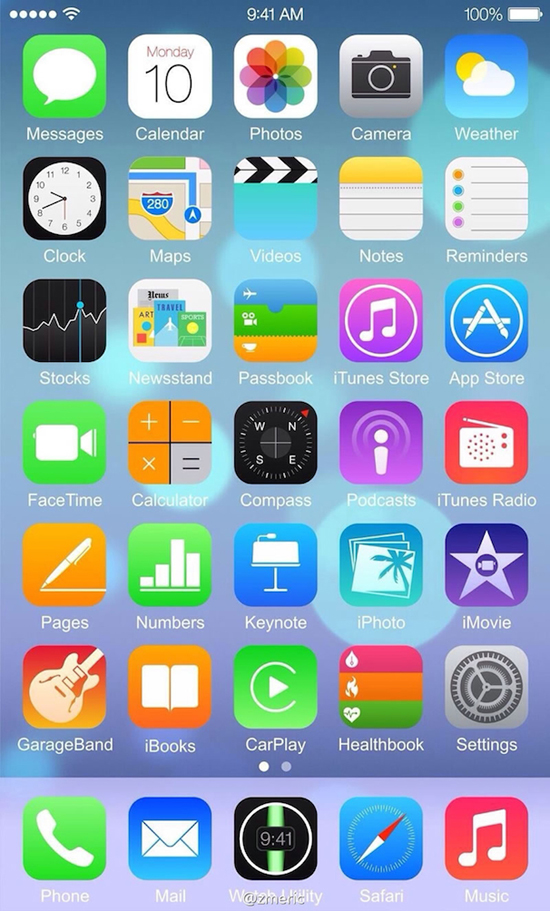 http://internetua.com/upload/tinymce/images/07042014/ios-8-screenshot-iphone-6-full.jpg